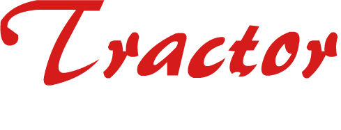 Georgoulas Tractor Center